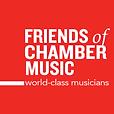 fcm-musicians-square-logo.png