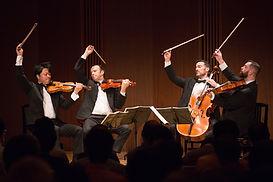 miro-quartet-1.jpg