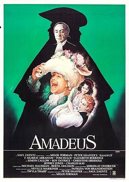 Amadeus poster.jpg