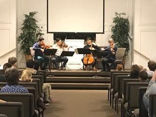 Schumann Quartet_2019 (3).jpeg