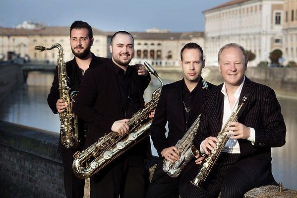 italian-saxphone-quartet.jpg