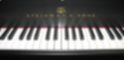 keys_of_piano.PNG