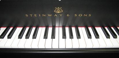 keys_of_piano.PNG
