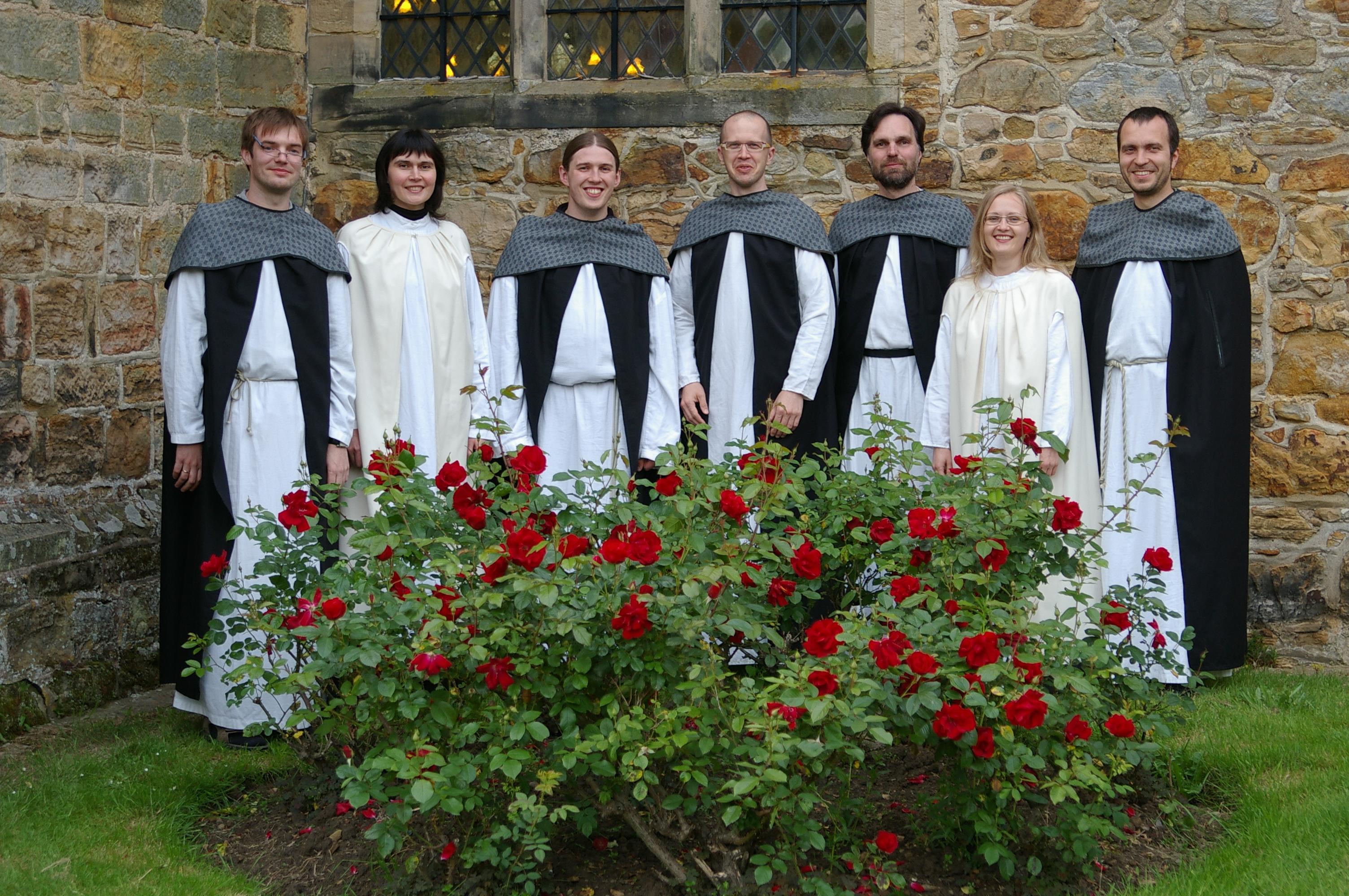 Heinavanker Estonian Vocal Ensemble