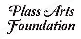 plass-arts-foundation.png