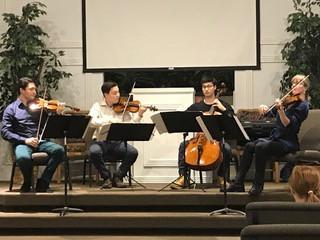 Schumann Quartet_2019 (2).jpeg