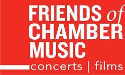 Concert-Films logo_cropped.jpg