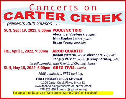 ad_ConcertsonCarterCreek_BVSO-FOCM_09102021[401].pdf.png