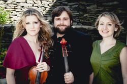 Neave Trio