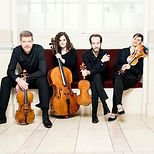 ariel-quartet.jpg