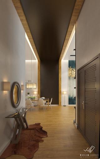 05 Living Room-1.jpg