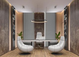 Office Industrial Style (7).jpg