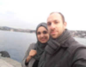Waseem and Amar_edited.jpg