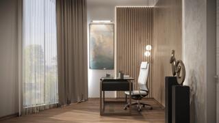 Office Room Morhaf (4).jpg