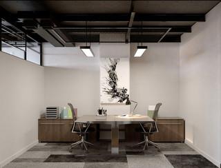 Office Bilal Forsens (9).jpg