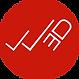W3D Circle Logo (1).png
