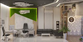 The Idea Design Office