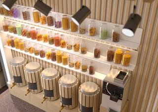 Shop Honey (4).jpg