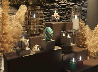 Shop Candles (2).jpg
