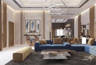 Living Room (14).jpg