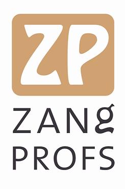 ZangProfs logo staand_pms7407.tiff
