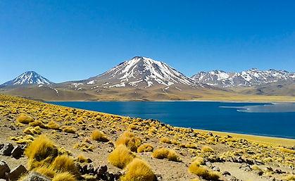 Lagunas-Altiplánicas.jpg