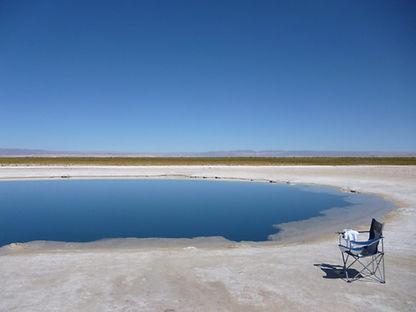 laguna-cejar-1024x768.jpg