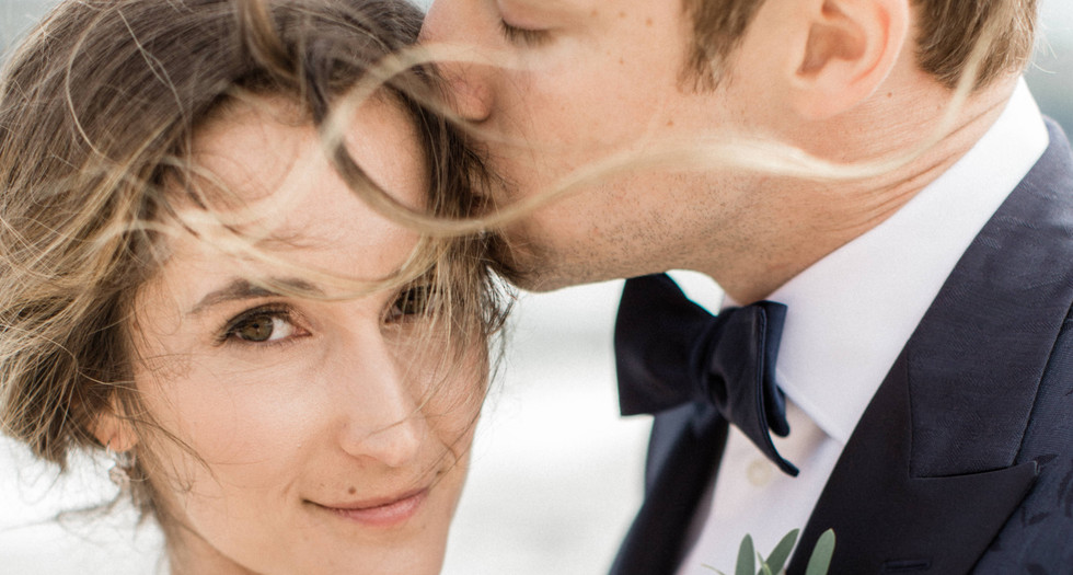 2018_09_01_Josee_Brad_Wedding_Nicole_Lap