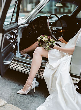 JacquelineAnnePhotography-HalifaxWedding