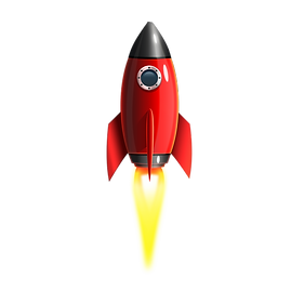 Rocket-Ship-Png-715x715.png
