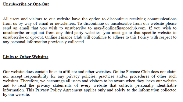 privacy7.PNG