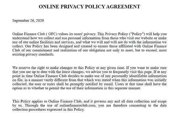 privacy1.PNG