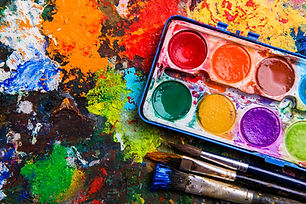 website paint.jpg