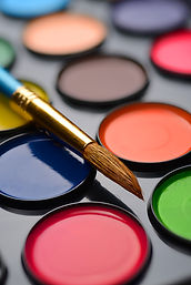 contact paint website.jpg