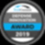 DTC AWARD 2019_sm.png