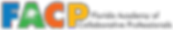 FACP-Logo.png