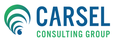 CarselConsulting_Logo_Smaller_web cropped.png