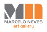 Logo Galeria Original.png