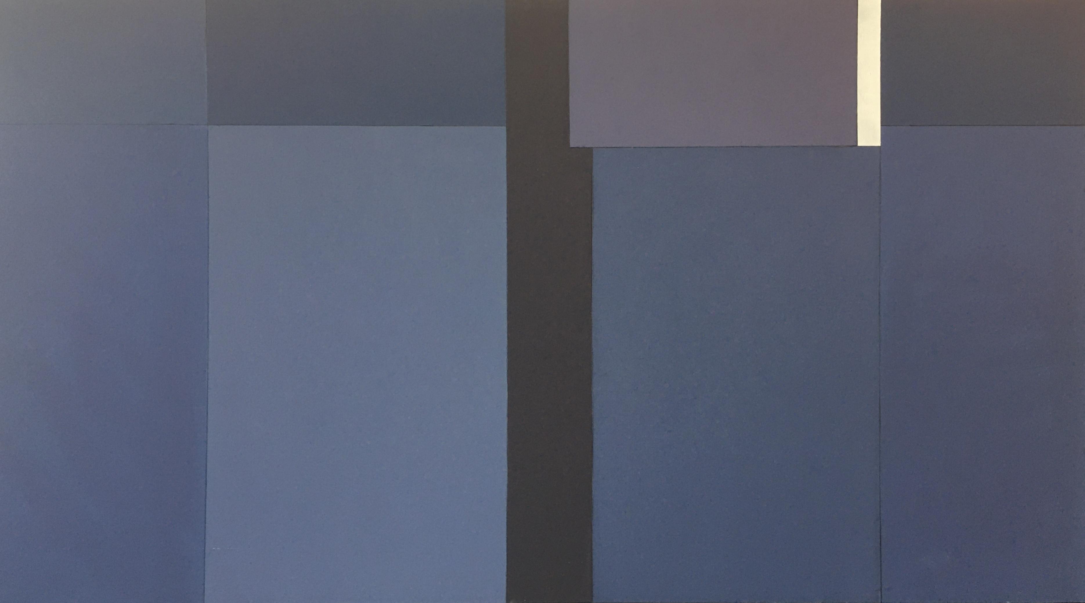 EDUARDO PETRY -12302 -120 X 210 - OLEO S