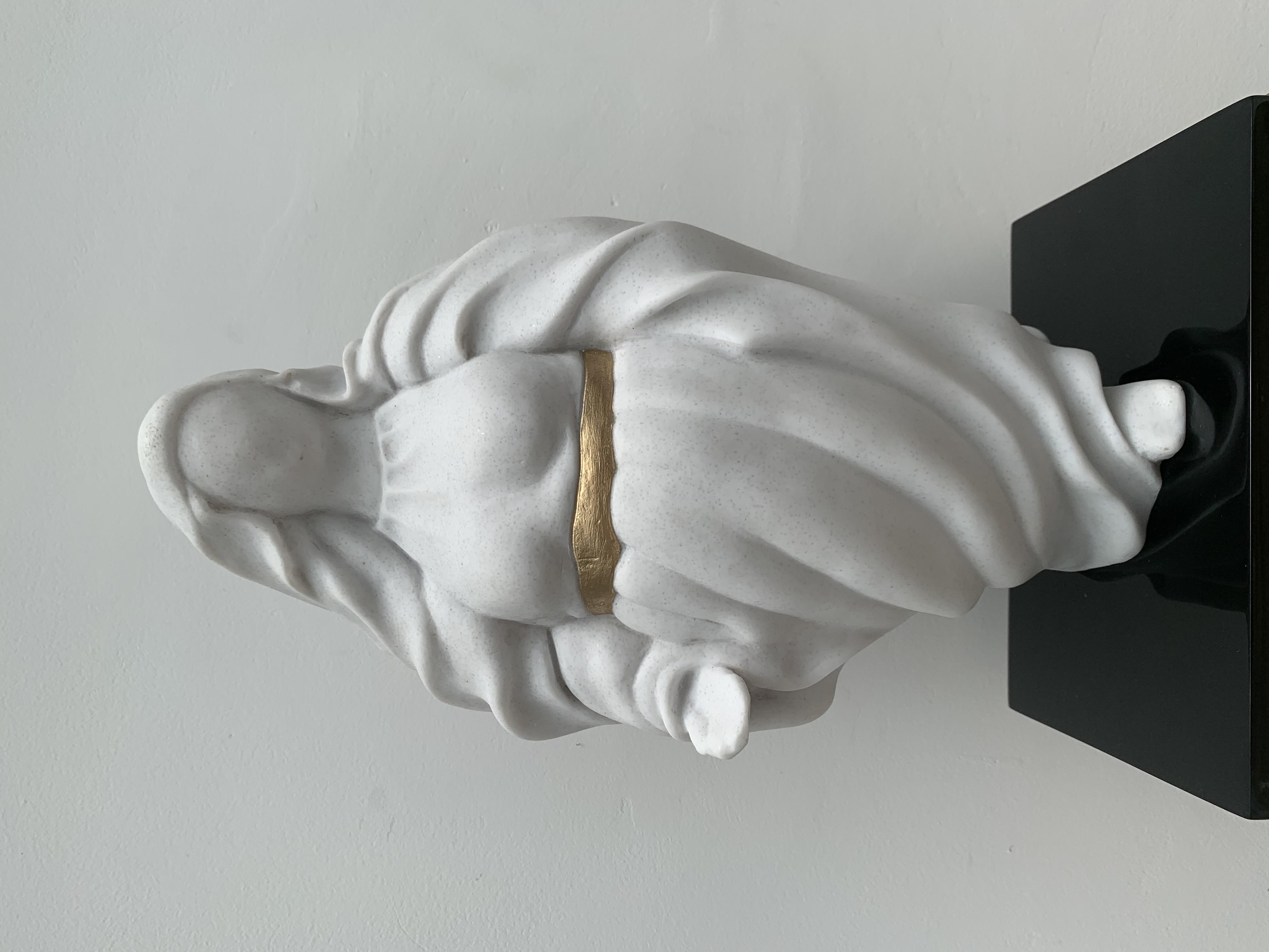 MARCELO NECES - NOSSA SENHORA - 35 X 19