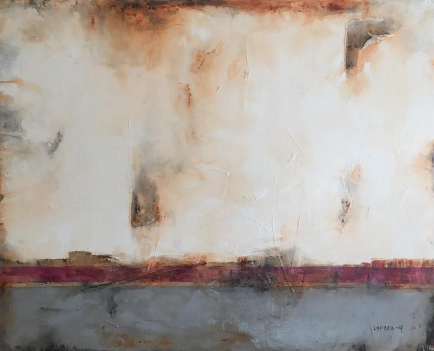 Terra - Alejandro Laprovitta