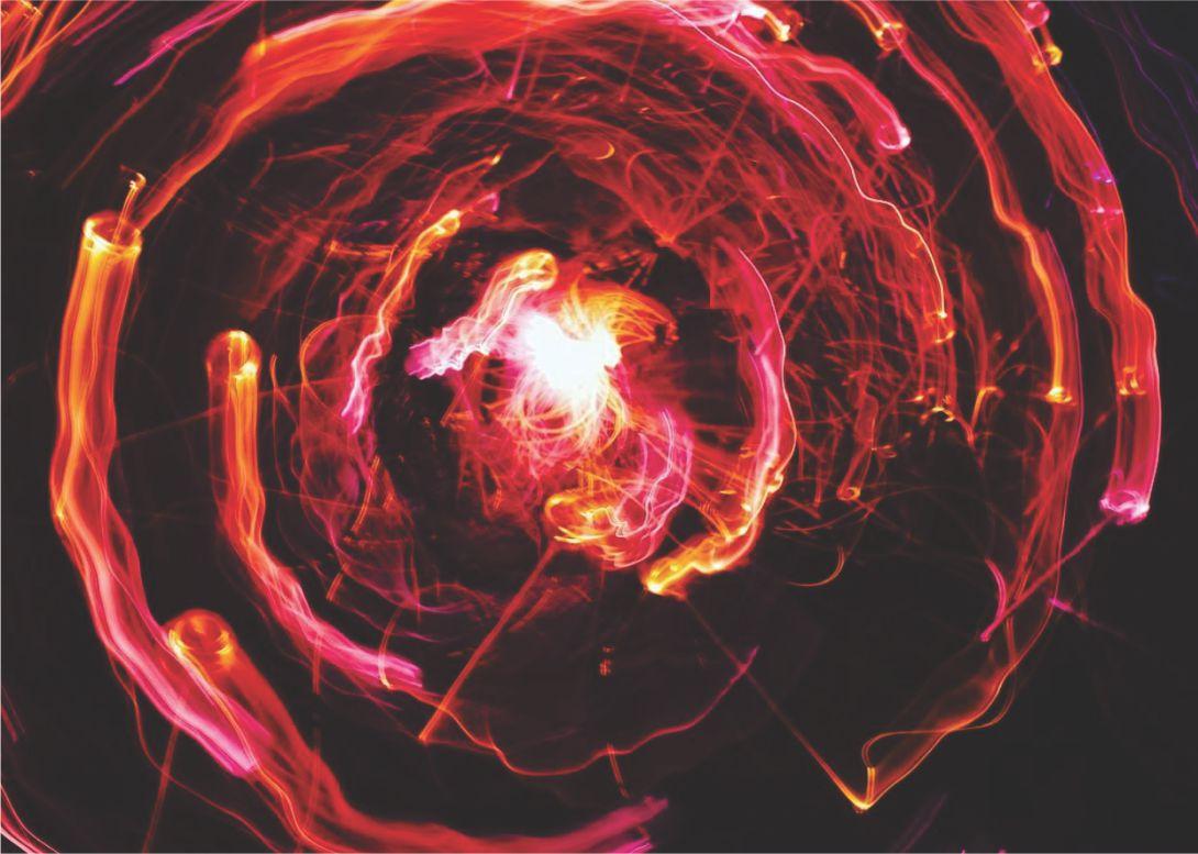 dani ribeiros - universe VI -100x80 - fo