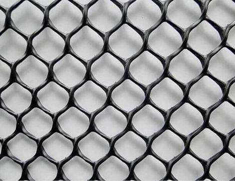 Telas para Proteçãode Fachadas