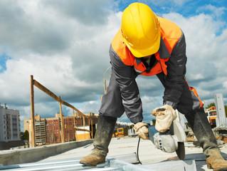 Inovação ainda é o grande dilema da construção civil