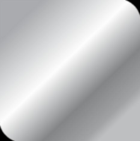 Esquadrias especias