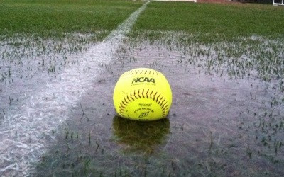 T-Ball Games Cancelled for tonight July 16th.