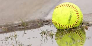 All Games for Thursday July 19th are Cancelled due to the impending weather.