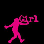 U12 Girls SP Sunday June 24 11-1