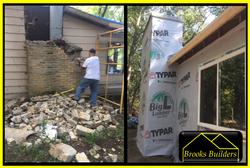 brooks builders3