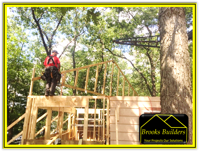 brooks builders17